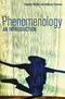 Phenomenology: An Introduction (074565147X) cover image