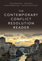 The Contemporary Conflict Resolution Reader (074568677X) cover image