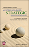 Mindfulness-Based Strategic Awareness Training: A Complete Program for Leaders and Individuals (111893797X) cover image
