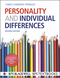 Personality and Individual Differences, 2nd Edition (140519927X) cover image