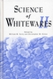 Science of Whitewares II (157498067X) cover image