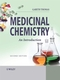 Medicinal Chemistry: An Introduction, 2nd Edition (0470025980) cover image