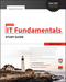 CompTIA IT Fundamentals Study Guide: Exam FC0-U51 (1119096480) cover image