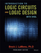 Introduction to Logic Circuit Design Preliminary Edition (1119171180) cover image