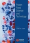 Frozen Food Science and Technology (1405154780) cover image