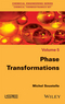 Phase Transformations (1848218680) cover image