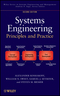 Systems Engineering Principles and Practice, 2nd Edition (0470405481) cover image