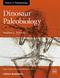 Dinosaur Paleobiology (0470656581) cover image
