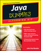 Java eLearning Kit For Dummies (1118098781) cover image