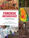 Forensic Archaeology: A Global Perspective (1118745981) cover image