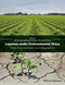 Legumes under Environmental Stress: Yield, Improvement and Adaptations (1118917081) cover image