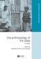 The Anthropology of the State: A Reader (1405114681) cover image