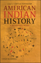 American Indian History: A Documentary Reader (1405159081) cover image