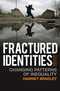 Fractured Identities, 2nd Edition (0745644082) cover image