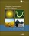 Climates, Landscapes, and Civilizations, Volume 198 (0875904882) cover image