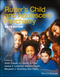 Rutter's Child and Adolescent Psychiatry, 6th Edition (1118381882) cover image