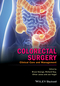 Colorectal Surgery: Clinical Care and Management (1118674782) cover image