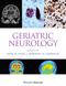 Geriatric Neurology (1118730682) cover image