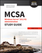 MCSA Windows Server 2012 R2 Administration Study Guide: Exam 70-411 (1118870182) cover image