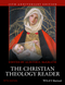 The Christian Theology Reader, 5th Edition (1118874382) cover image
