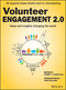 Volunteer Engagement 2.0: Ideas and Insights Changing the World  (1118931882) cover image