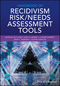 Handbook of Recidivism Risk/Need Assessment Tools (1119184282) cover image