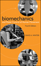 Biomechanics and Motor Control of Human Movement, 4th Edition (0470398183) cover image