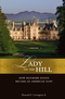 Lady on the Hill: How Biltmore Estate Became an American Icon (0471758183) cover image