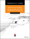 Architectural Graphics, 6th Edition (1119073383) cover image