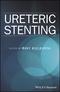 Ureteric Stenting (1119085683) cover image