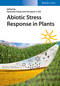 Abiotic Stress Response in Plants (3527339183) cover image