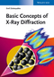 Basic Concepts of X-Ray Diffraction (3527681183) cover image