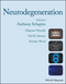 Neurodegeneration (0470672684) cover image