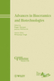 Advances in Bioceramics and Biotechnologies (0470905484) cover image