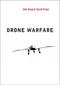 Drone Warfare (0745680984) cover image