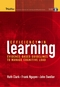 Efficiency in Learning: Evidence-Based Guidelines to Manage Cognitive Load (0787977284) cover image
