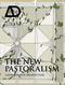 The New Pastoralism: Landscape into Architecture AD (1118336984) cover image