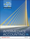 Intermediate Accounting, 16th Edition (EHEP003384) cover image