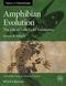 Amphibian Evolution: The Life of Early Land Vertebrates (0470671785) cover image