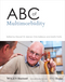 ABC of Multimorbidity (1118383885) cover image