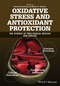 Oxidative Stress and Antioxidant Protection: The Science of Free Radical Biology and Disease (1118832485) cover image