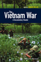 The Vietnam War: A Documentary Reader (1405196785) cover image
