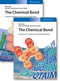 The Chemical Bond, 2 Volume Set (3527333185) cover image