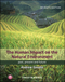 The Human Impact on the Natural Environment: Past, Present, and Future, 7th Edition (1118576586) cover image