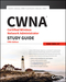 CWNA Certified Wireless Network Administrator Study Guide: Exam CWNA-107, 5th Edition (1119425786) cover image