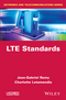 LTE Standards (1848215886) cover image