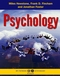 Psychology (0631206787) cover image