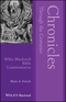 Chronicles Through the Centuries (1118690087) cover image