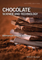 Chocolate Science and Technology, 2nd Edition (1118913787) cover image