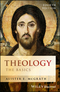 Theology: The Basics, 4th Edition (1119158087) cover image